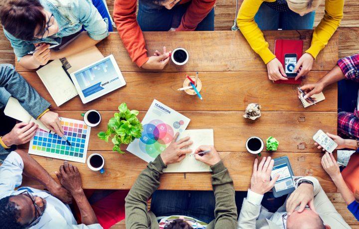Strategi Advertising Mana Yang Sesuai Dengan Bisnis Anda
