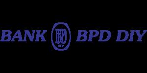 BANK-BPD-DIY-300x150