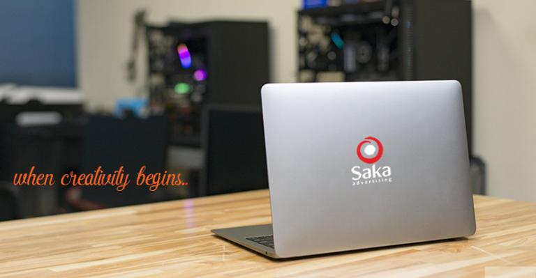 BG-Saka4-fix