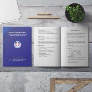 Buku1 A5 BG Table 2__