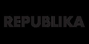 REPUBLIKA-300x150