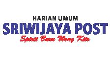 sriwijaya-pos