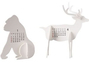 Kalender Custom